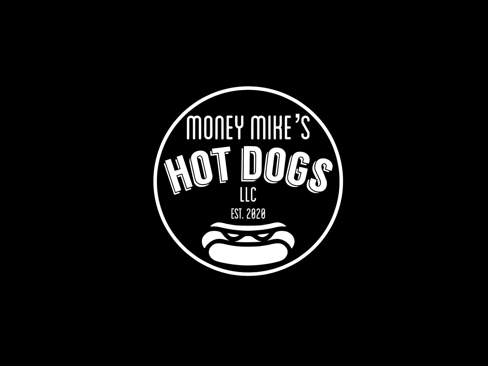 Money Mike's Hot Dogs LLC, New York Style Hot Dog Cart Catering
